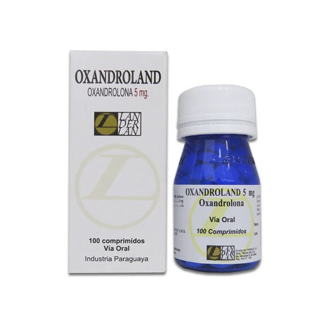 comprar clenbuterol contrareembolso: An Incredibly Easy Method That Works For All